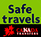 SafeTravels